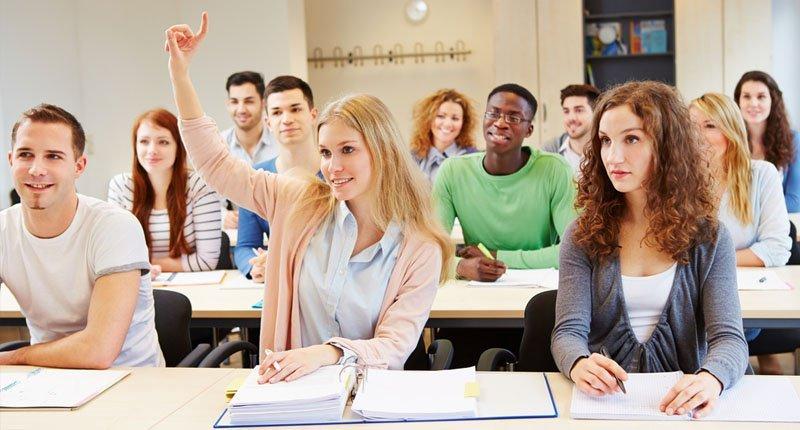 đánh giá xếp loại học sinh