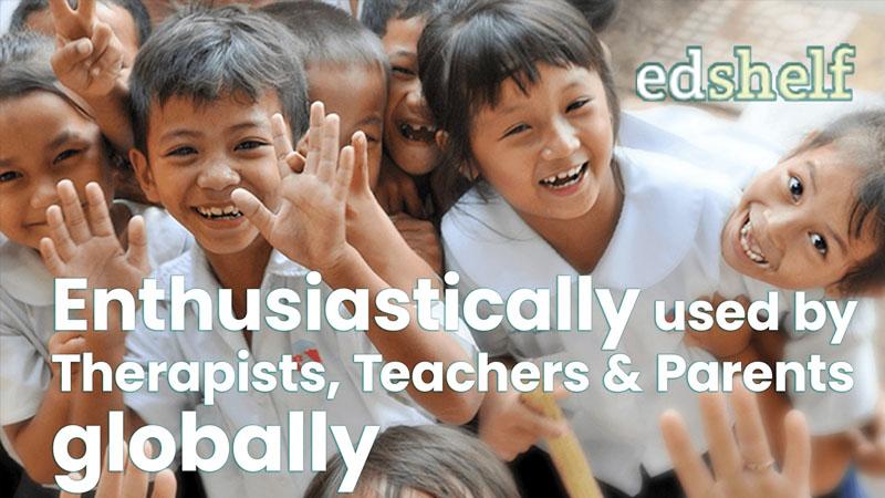 website tốt nhất cho giáo viên